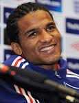 Florent+Malouda+France+Training+Session+Press+6V9VjVWcVPTl